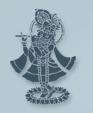 bhakti-foiskola
