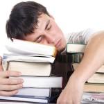 learning_sleep