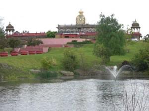 palaceofgold