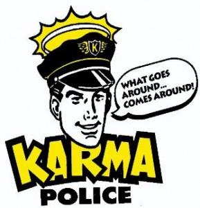 rossz_karma